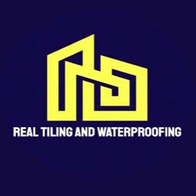 Real Tiling and Waterproofing